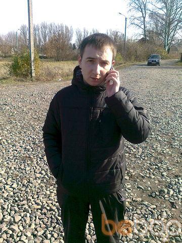Фото мужчины Джонни Браво, Львов, Украина, 35