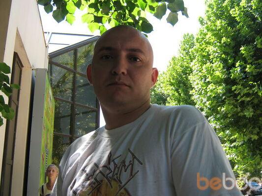 Фото мужчины carcass30, Одесса, Украина, 40