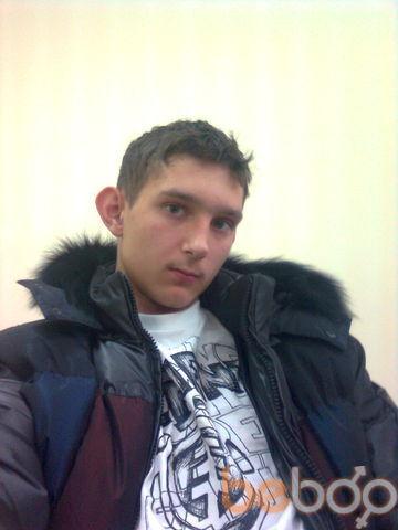 Фото мужчины LiS13, Ташкент, Узбекистан, 25