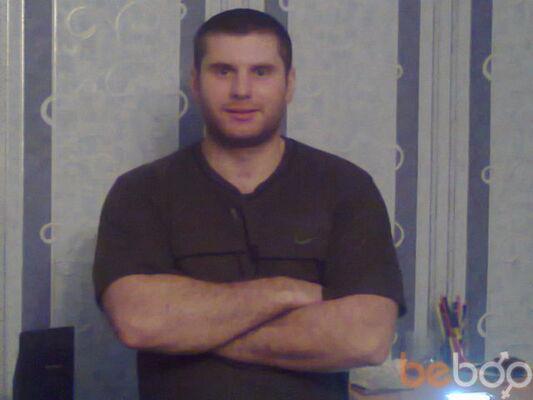 Фото мужчины Спартанец, Донецк, Украина, 31
