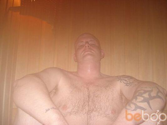 Фото мужчины Stuard, Великий Новгород, Россия, 41