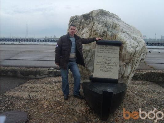 Фото мужчины andy524, Барнаул, Россия, 34