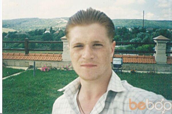 Фото мужчины Немец, Бельцы, Молдова, 31