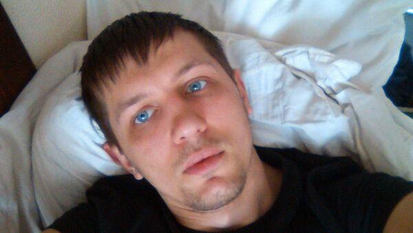 Фото мужчины Вадим, Санкт-Петербург, Россия, 27