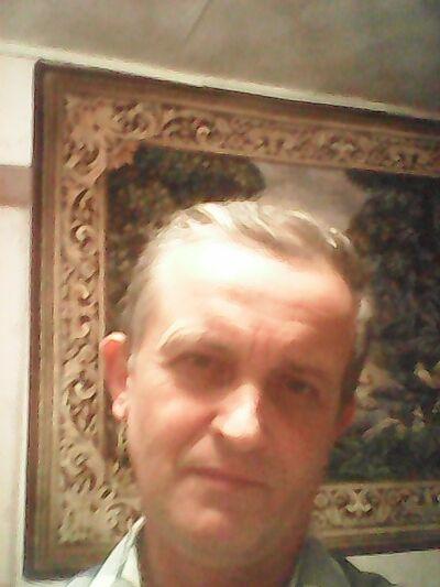 Фото мужчины Женя, Брянск, Россия, 51