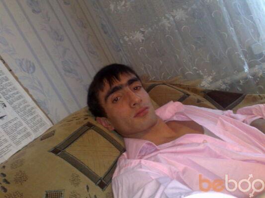 Фото мужчины osmanchik, Алматы, Казахстан, 28