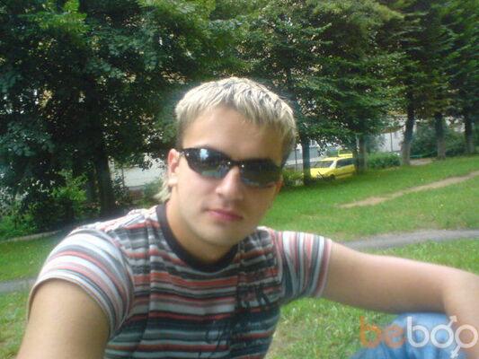 Фото мужчины vadik, Минск, Беларусь, 29