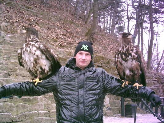 Фото мужчины DEN3612, Минск, Беларусь, 33