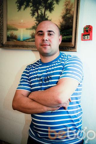 Фото мужчины jeka0380, Кишинев, Молдова, 38