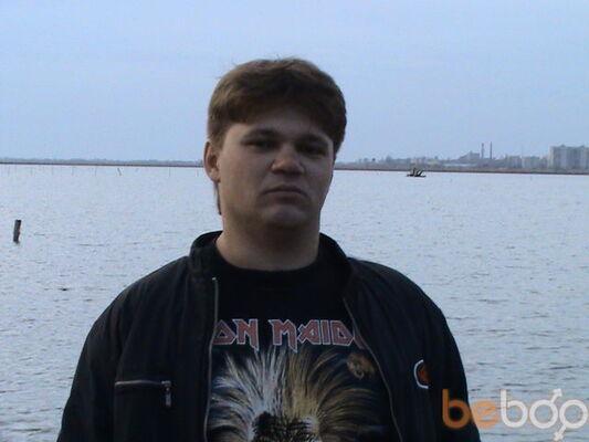 Фото мужчины МИЛЫЙ, Саки, Россия, 35