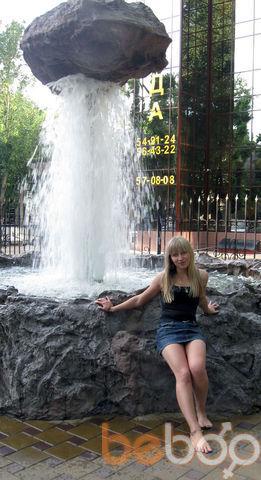 Фото девушки Lia_lia, Воронеж, Россия, 27