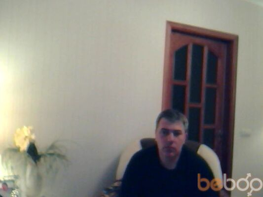 Фото мужчины alexbor, Черкассы, Украина, 49