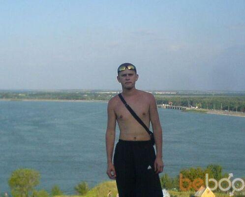 Фото мужчины muha, Харьков, Украина, 26