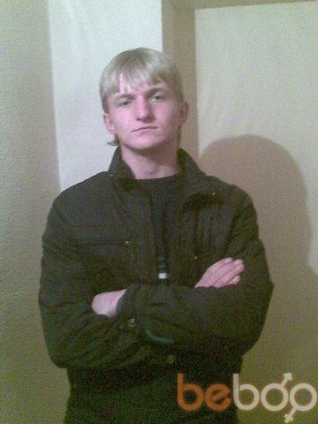 Фото мужчины Назарий, Львов, Украина, 27