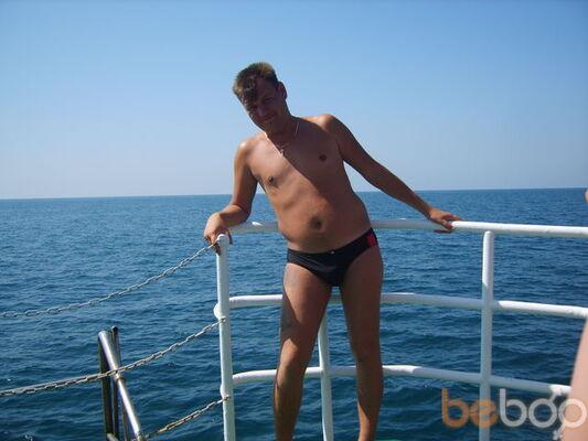 Фото мужчины lelik, Волхов, Россия, 40