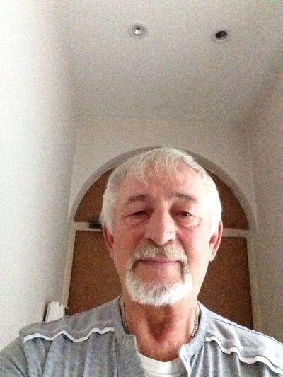 Фото мужчины Nik, Мытищи, Россия, 60