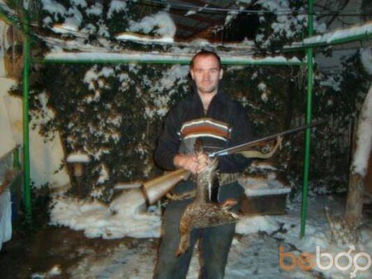 Фото мужчины ezik, Ташкент, Узбекистан, 34