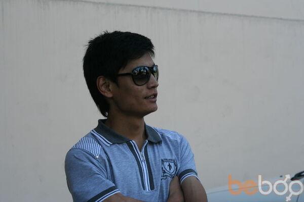 Фото мужчины JOHN, Шымкент, Казахстан, 30