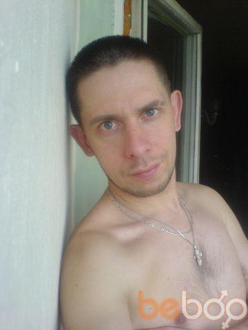 Фото мужчины dolboman, Москва, Россия, 43
