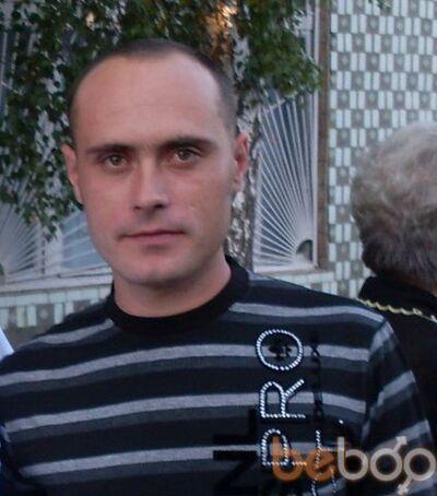 Фото мужчины jetli, Рыбница, Молдова, 38