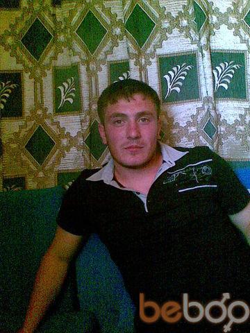 Фото мужчины makaka, Баку, Азербайджан, 27