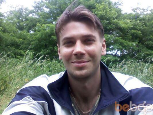 Фото мужчины andel, Чернигов, Украина, 39