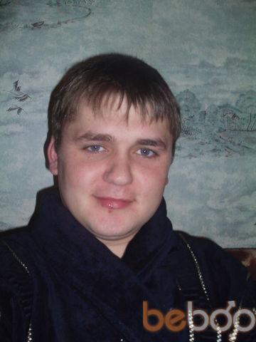 Фото мужчины antropos2010, Кишинев, Молдова, 28