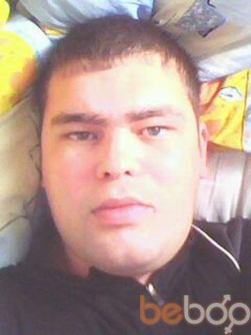 Фото мужчины serega077, Воткинск, Россия, 31
