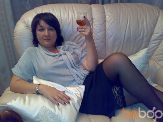 Фото девушки angel, Киев, Украина, 40