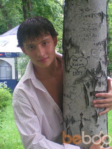 Фото мужчины симпотяга, Ростов-на-Дону, Россия, 30