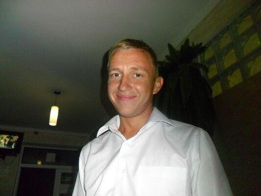 Фото мужчины Андрей, Симферополь, Россия, 27