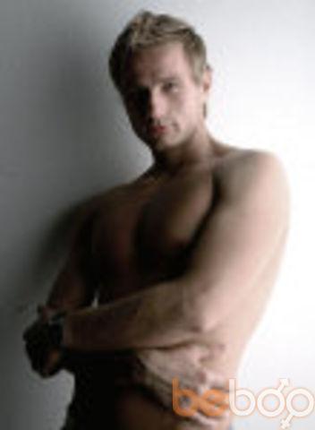 Фото мужчины stranik, Владимир, Россия, 35