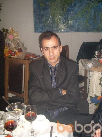 Фото мужчины azatutyun, Ереван, Армения, 39