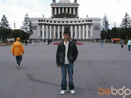 Фото мужчины manokli, Москва, Россия, 49