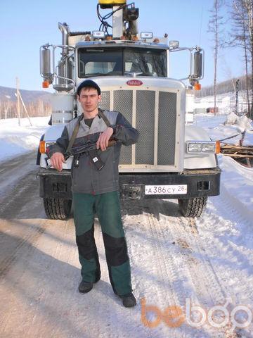 Фото девушки возрождение, Красноярск, Россия, 37