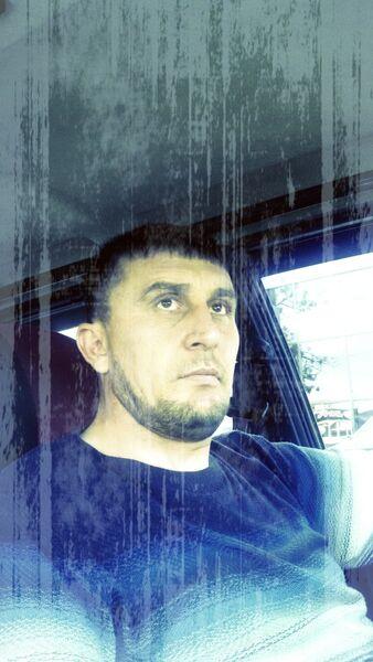 Фото мужчины Ganibal, Грозный, Россия, 36