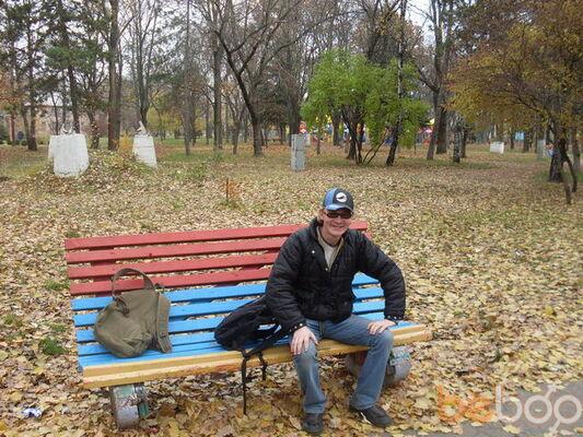 Фото мужчины kontador, Кривой Рог, Украина, 37