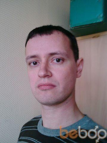 Фото мужчины andrey, Москва, Россия, 38
