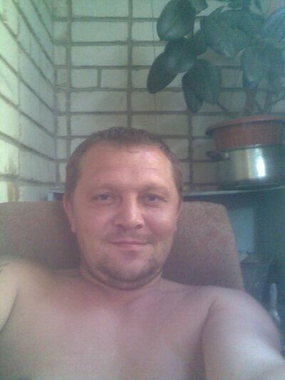Фото мужчины alex, Ставрополь, Россия, 34