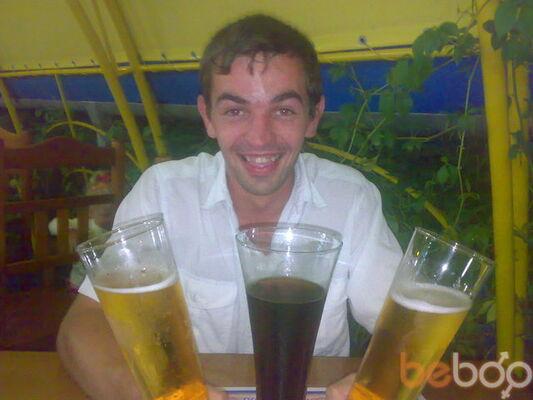 Фото мужчины Gensek, Бельцы, Молдова, 35