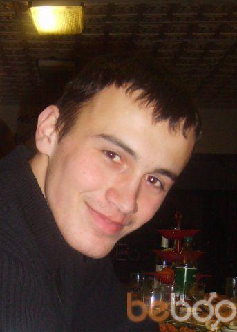 Фото мужчины Greshnik, Гродно, Беларусь, 27
