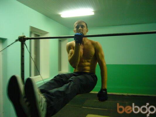 Фото мужчины bartendaz013, Батайск, Россия, 27