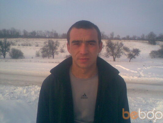 Фото мужчины Anatol, Запорожье, Украина, 31