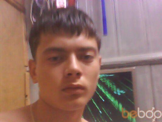 Фото мужчины DOBERMAN, Орск, Россия, 28
