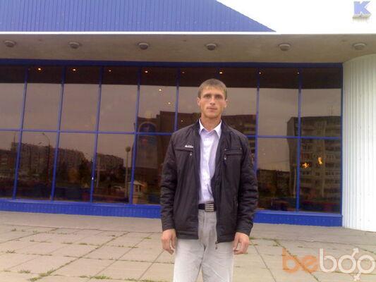 Фото мужчины Dimuska, Братск, Россия, 31
