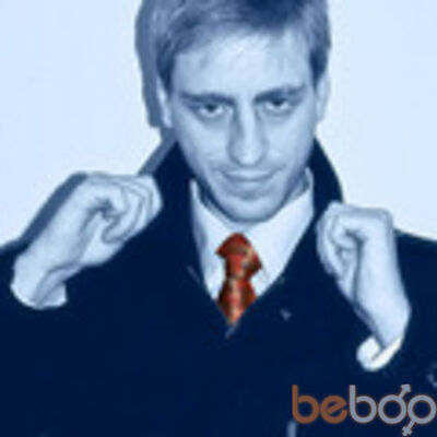 Фото мужчины Klaid, Краснодар, Россия, 38