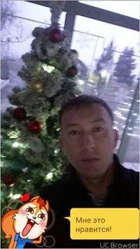 Фото мужчины Бахытжан, Талдыкорган, Казахстан, 35