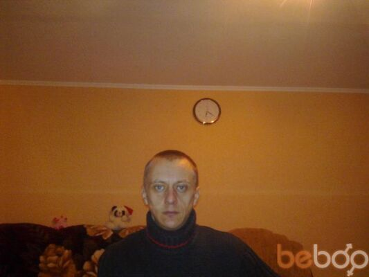 Фото мужчины joraskazka, Киев, Украина, 38