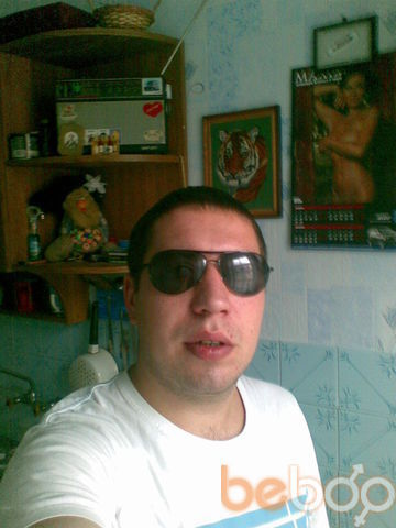 Фото мужчины Владимир, Воронеж, Россия, 31