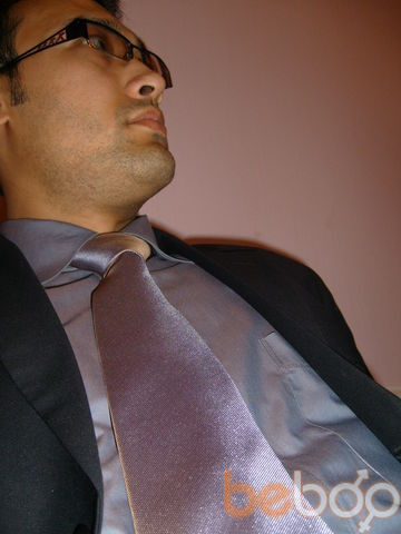 Фото мужчины Akula, Самарканд, Узбекистан, 33